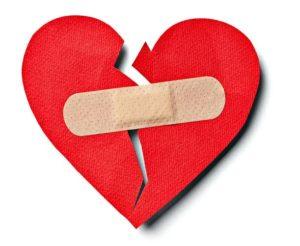 The Broken Heart Syndrome_