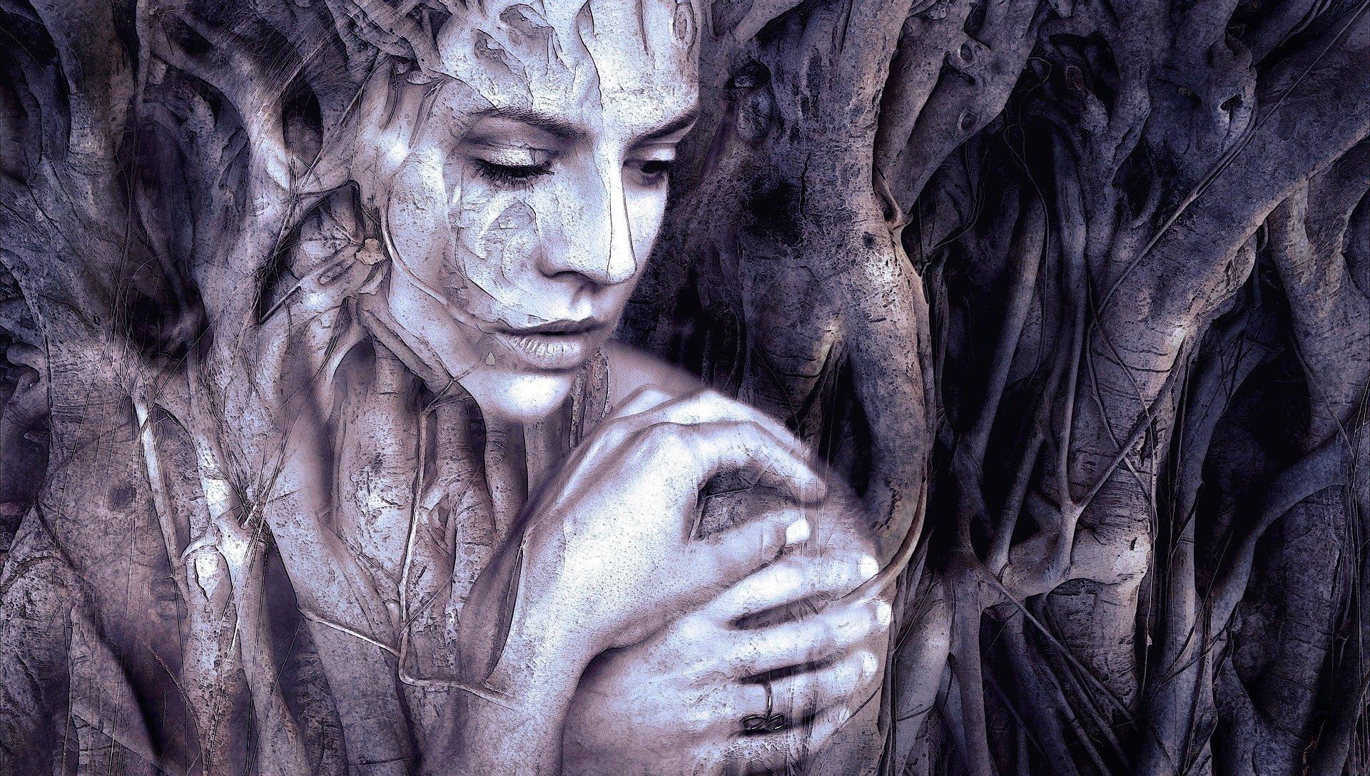 The curse of Ondine: A Deadly Sleep Disorder
