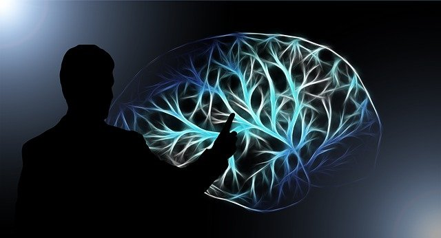 Hyperthymesia: Can a Person Remember Everything?