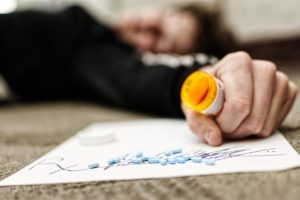 Hypersomnia: My Excessive Sleepiness Led To Homicide